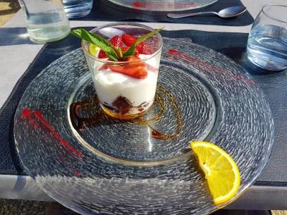 Dessert 2017-04-06
